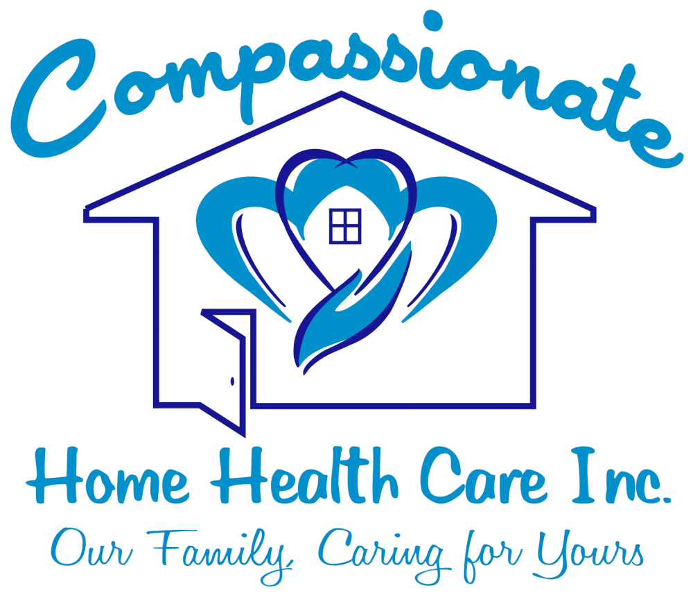 Compassionate Home Health Care, Inc